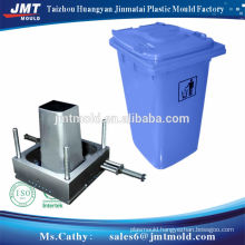 taizhou outdoor dustbin mould