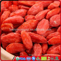 Dried goji berries at whole foods navitas goji berries amazon goji berries at amazon