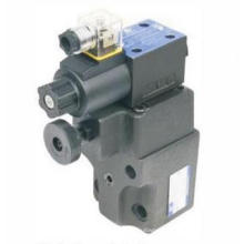 Srvg Series Solenoid Operated Relief Valves