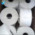 10cm*90m Fiberglass Drywall Tape