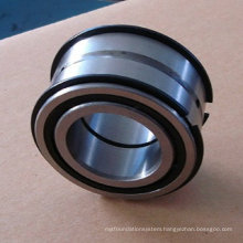 High Precision Self-Lubricating Stainless Steel Bearing