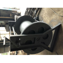 marine wire reel type B for sale