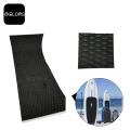 Surf Kiteboarding EVA Foam Deck Grip