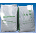 Nickel Chloride Hexahydrate 24% Price