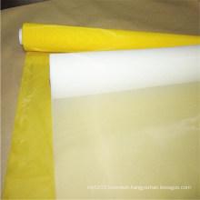 FDA certification 200micron nylon filter cloth mesh