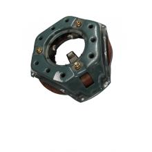 Couvercle d'embrayage de plaque de pression d'embrayage FOTON1036