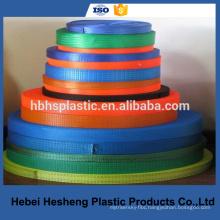 OEM PP material flat sling