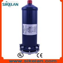 Filter Cylinder (SPL 969T)