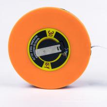 ABS PVC Fiberglas Messbandmaß