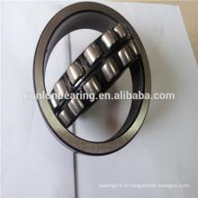 Roulement à rouleaux sphériques à rouleaux de haute qualité 23048 CC / W33 fabriqué en Chine
