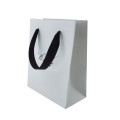 Promotional Custom Printed Luxury Shopping Gift Paper Bag