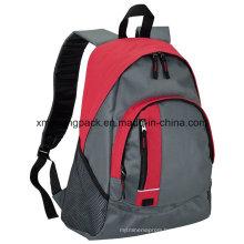 Promotional Premium Back Pack Bag