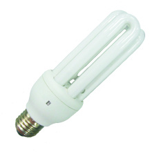 ES-4U 427-Energy Saving Bulb