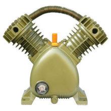 Luftkompressorkopf 2080