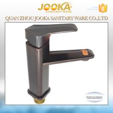 2016 fashion quality basin mixer wash hand basin tap