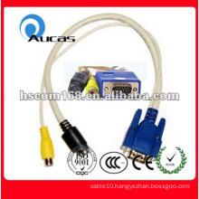TV Cable Coaxial Type best price
