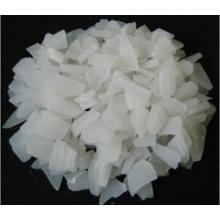 Suministro de hidróxido de potasio Precio, copos, KOH, 95% CAS No 1310-58-3