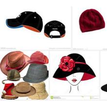 China Wholesale Custom Guangzhou Baseball Swimming Cap Hat and Muslim Prayer Shower Plain Denim Military Sports Sport Omani Hip Cap