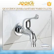 nouveau type unique robinet de bain laiton bibcock robinets
