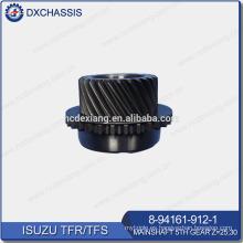 Genuino TFR / TFS Mainshaft 5TH Gear Z = 25: 30 8-94161-912-1