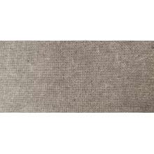 1.8mm  masonite  hardboard