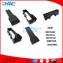 Cable Box 20374246 20410141 20410142 20881536 24427609 For VOLVO Truck Parts