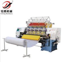 Швейная швейная машина Ygb64-2-3