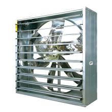 """50"""" дует вентилятор для выращивания"""