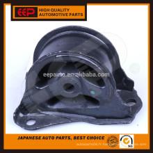 Support moteur auto caoutchouc pour Honda CRV RD1 50810-ST0-980