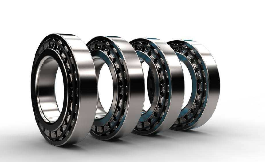 32440 Single Row Tapered Roller Bearing