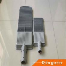 Réverbère en aluminium moulé sous pression de 110W LED de rendement élevé