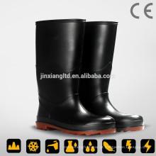 JX-992BT Botas de segurança industrial