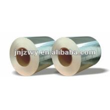 Bobines d'aluminium de finition de moulin 3003 th0.45mm