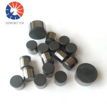 Brilliant Quality 1304 1308 PDC Diamond Cutters/Inserts 1313 1613 1913 for Rock Tools and Bits