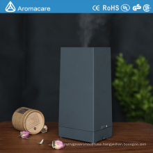 2015 newest ultrasonic,colorful,Personal-Care aroma diffuser