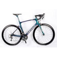 Горный велосипед MTB BIKE