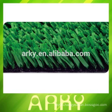 Good Quality Court-use Grass- Artificial Turf