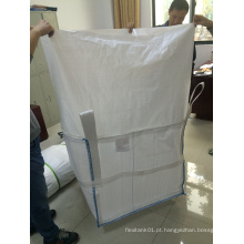 Big Bag FIBC para embalar Lazurite
