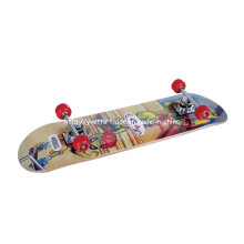 Common Skateboard (YV-3108)