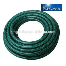 Corrosion resistance / flexible rubber hose / pvc hose garden hose