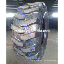 16.9-28 pneu pelle pneu R4 directement vente