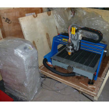 Advertising CNC Router 3D Wood Carving CNC Router