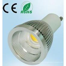 Высокое качество 3W светодиодные пятно света (МР-УР-ЦОБ-03)