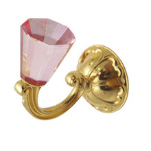 Crystal Curtain Hook (02914)