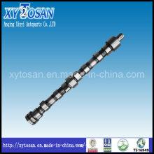 Auto Spare Part Engine Camshaft 2411042000 for Hyundai 4D56 Cast Iron OEM No. 2411042000 2411042201