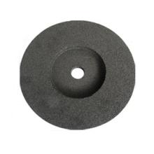 Grinding Wheel Abrasive Disc Stone