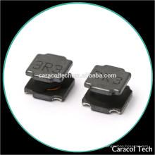 4,9 * 4,9 * 2mm NR5020-201M 200uH 0,4 A Qualität Smd Power Induktivitäten Spule