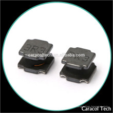 RoHs SMD Power Inductor Coil Para Telefone Móvel