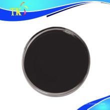 Brilliant Black BN wasserlösliches Lebensmittelfarbstoffpulver