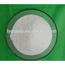 Sodium Tripolyphosphate Na5P3O10 FCC grade used as Water Conservative